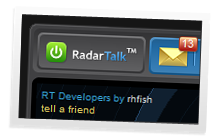 radartalk